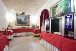 Gambrinus Hotel | Rome | Photo Gallery - 4