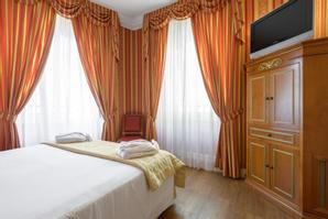 Gambrinus Hotel | Rome | Photo Gallery - 12