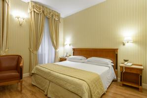 Gambrinus Hotel | Rome | Photo Gallery - 17