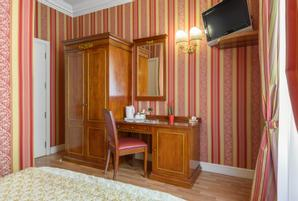 Gambrinus Hotel | Rome | Photo Gallery - 25