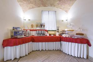 Gambrinus Hotel | Rome | Photo Gallery - 24
