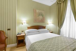Gambrinus Hotel | Rome | Photo Gallery - 21