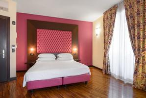 Gambrinus Hotel | Rome | Photo Gallery - 19