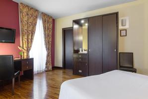 Gambrinus Hotel | Rome | Photo Gallery - 28