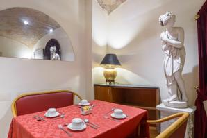 Gambrinus Hotel | Rome | Photo Gallery - 7
